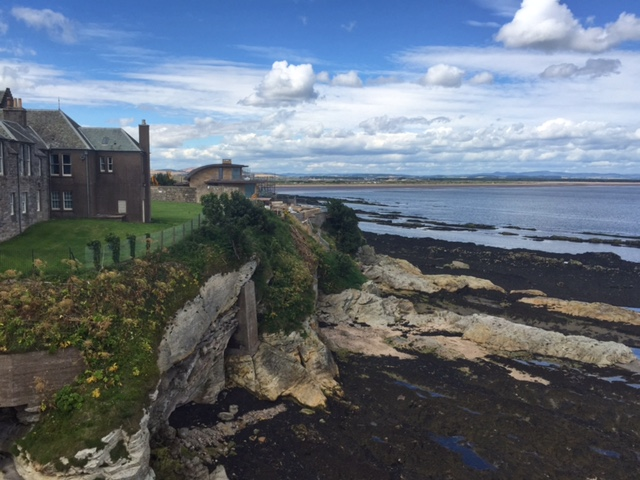 coast_st_andrews