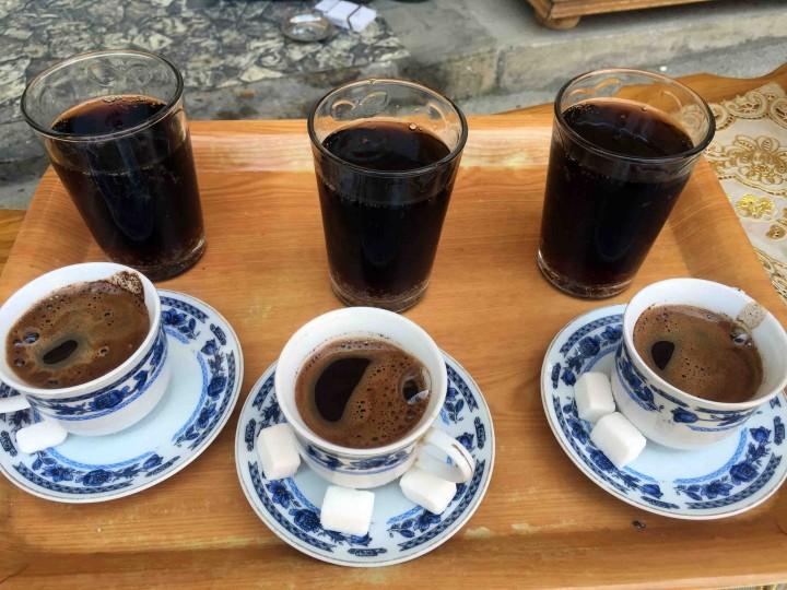 coffee_time_novi_pazar