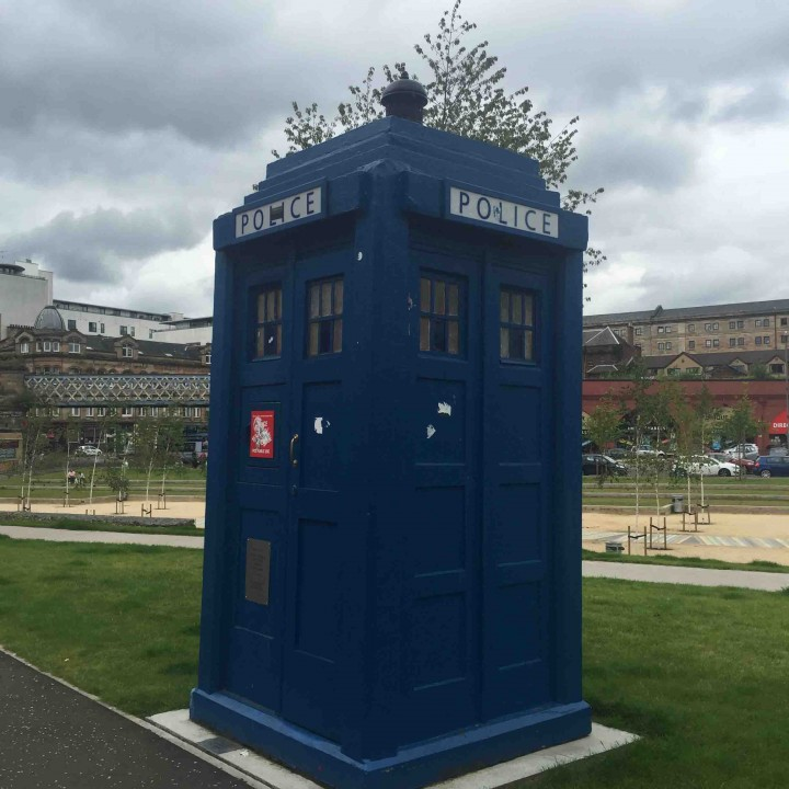doctor_who_glasgow