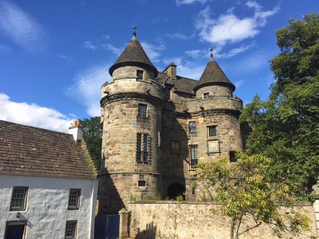 falkland_palace_scotland