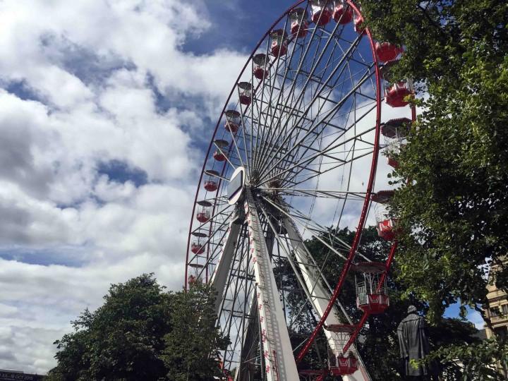 ferris_wheel_edinburgh_scotland
