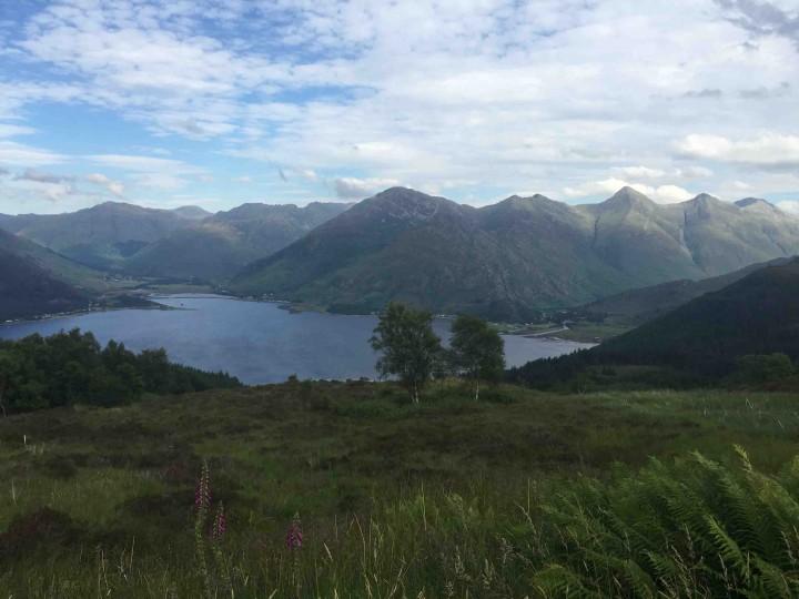 five_sisters_range_scotland