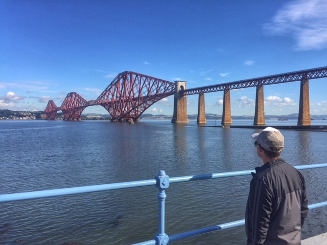 forth_bridge_scotland