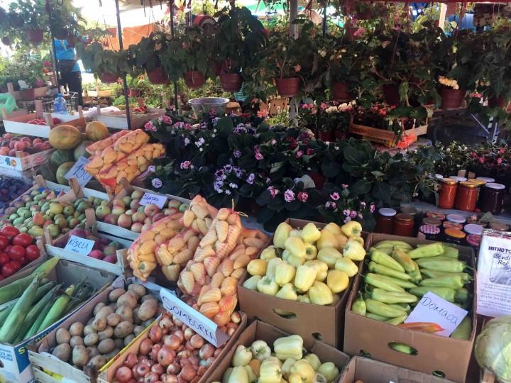 fresh_produce_novi_pazar