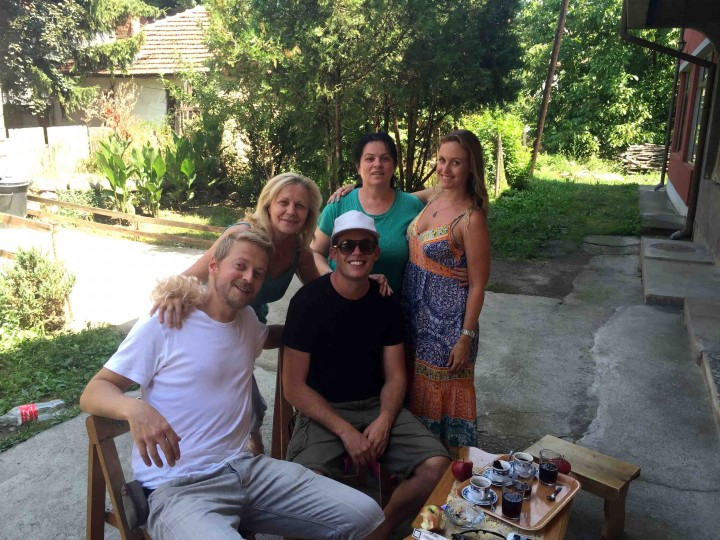 friends_novi_pazar