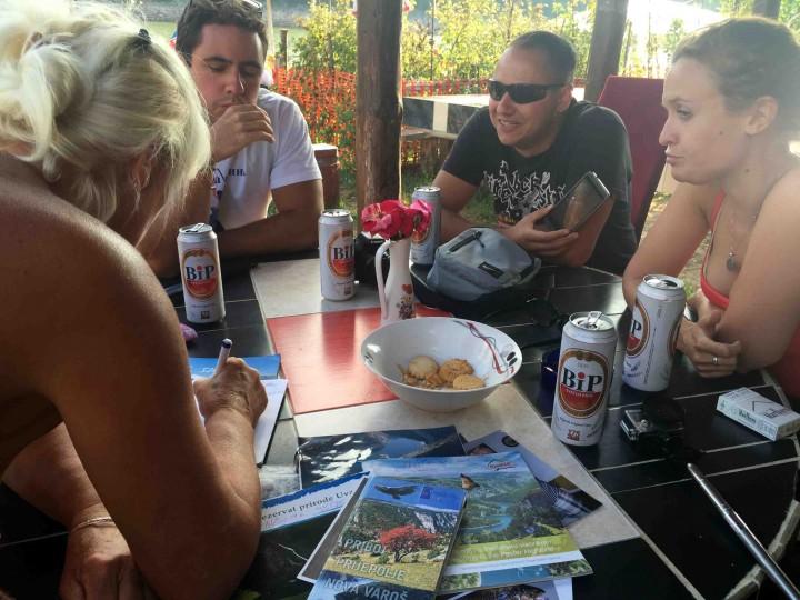 friends_uvac_river