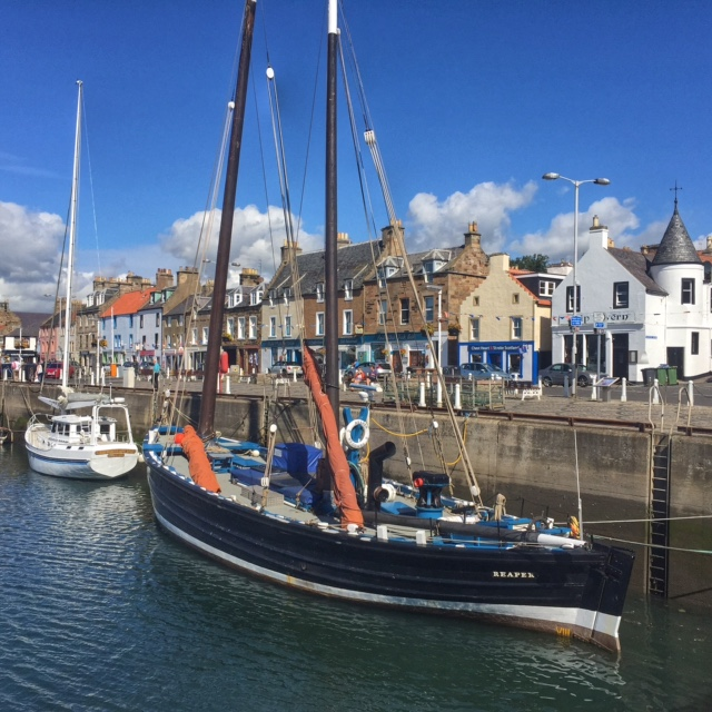 habour_anstruther_scotland