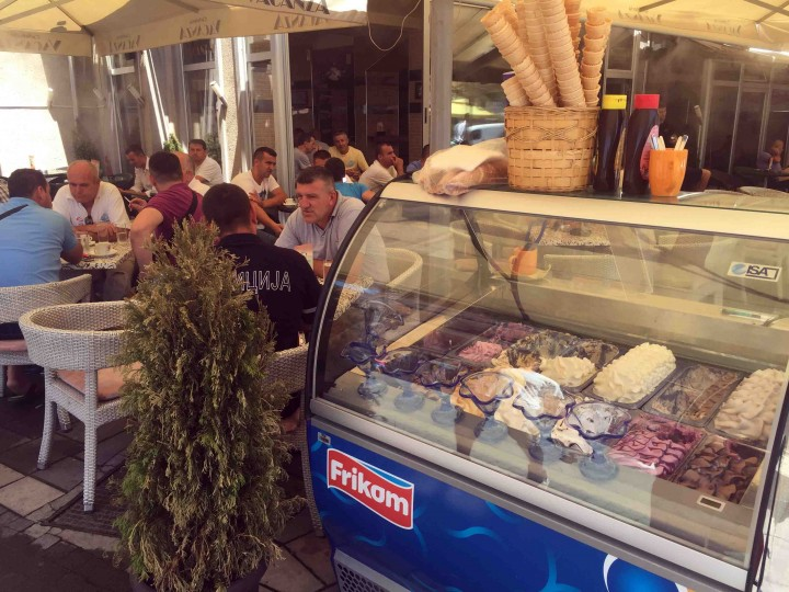 ice_cream_novi_pazar