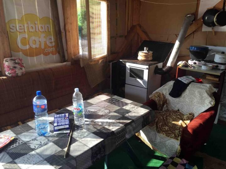 inside_campsite_uvac_river