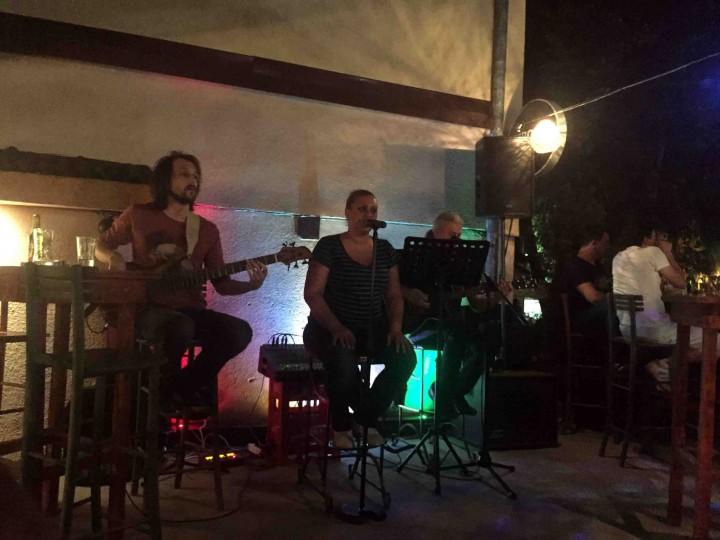 live_music_novi_pazar