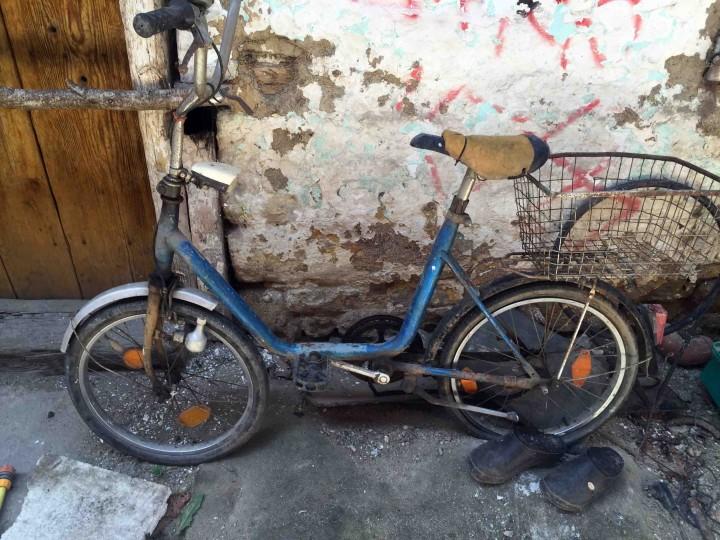 old_bike_novi_pazar