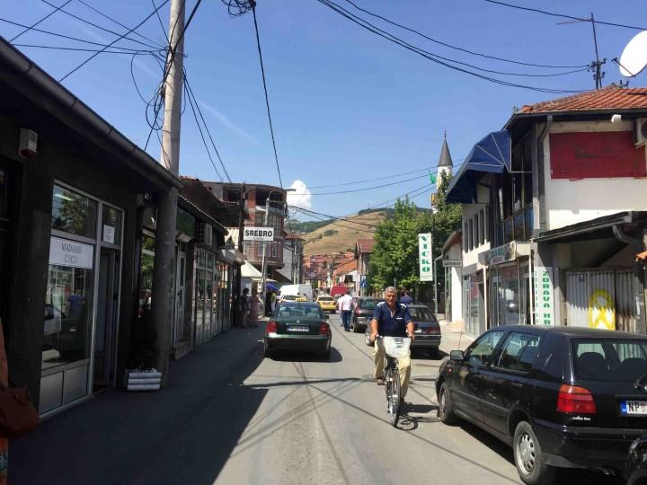 street_life_novi_pazar
