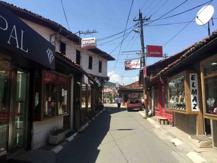 streets_novi_pazar