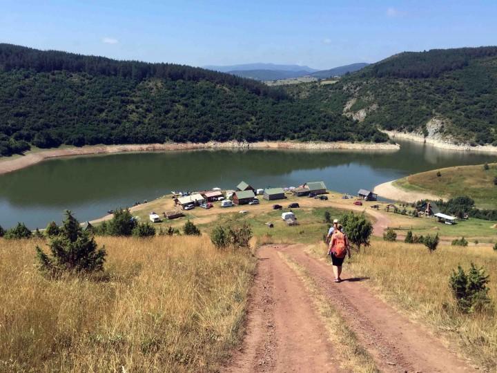 uvac_river_camp