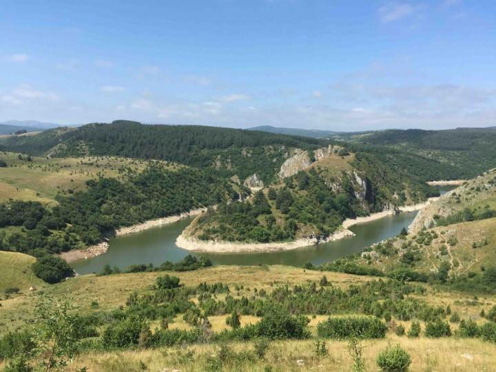 uvac_river_canyon