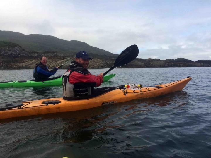 arisaig_kayaking2