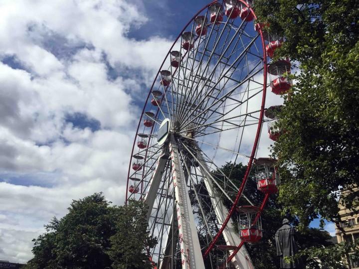 edinburgh_ferris_wheel