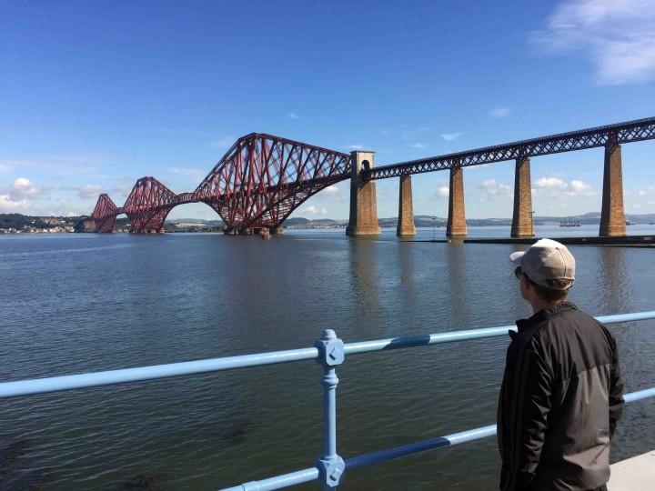 forth_bridge
