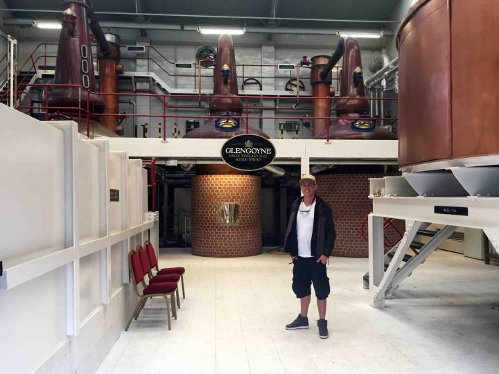 glengoyne_whisky
