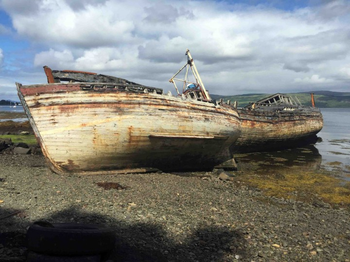 isle_of_mull_boat