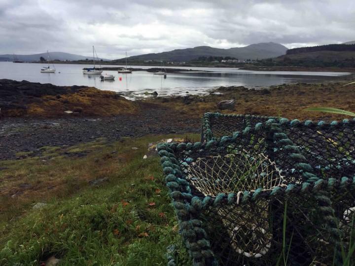 isle_of_mull_fishing_pots