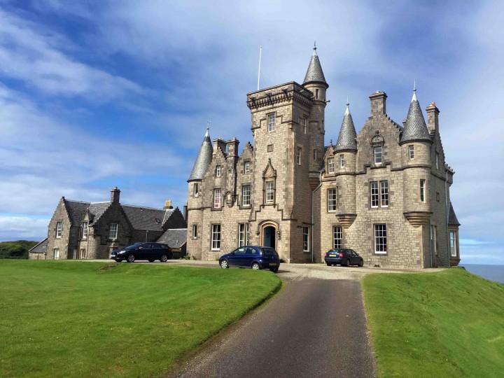 isle_of_mull_glengorm_castle