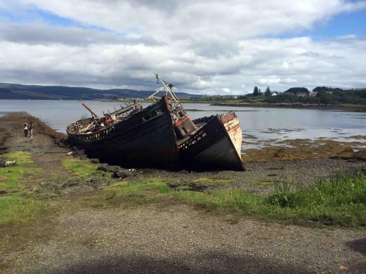 isle_of_mull_shipwreck