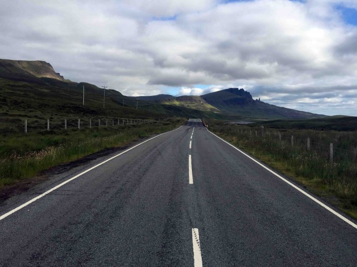 skye_endless_roads_beautiful