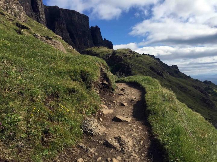 skye_hiking_quiraing