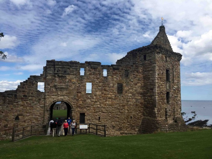 st_andrews_castle