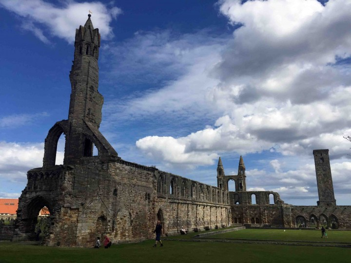 st_andrews_cathedral_1