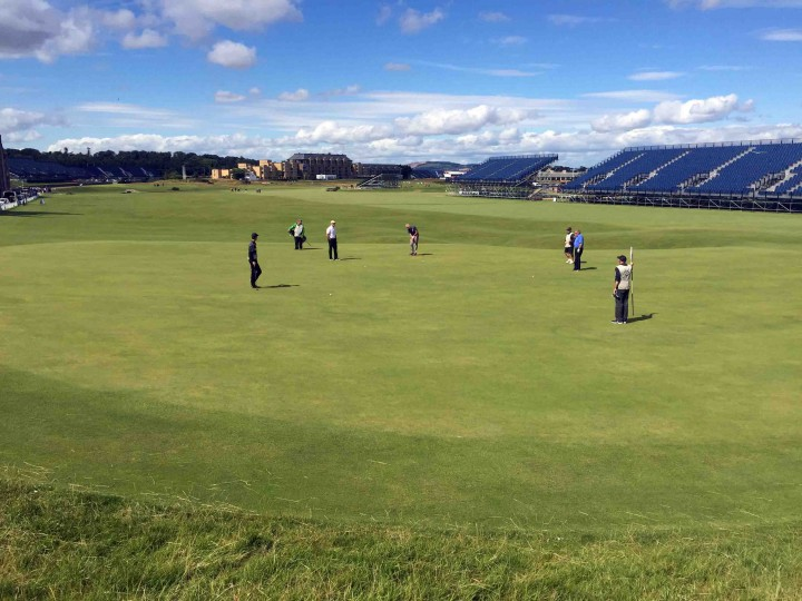 st_andrews_old_course