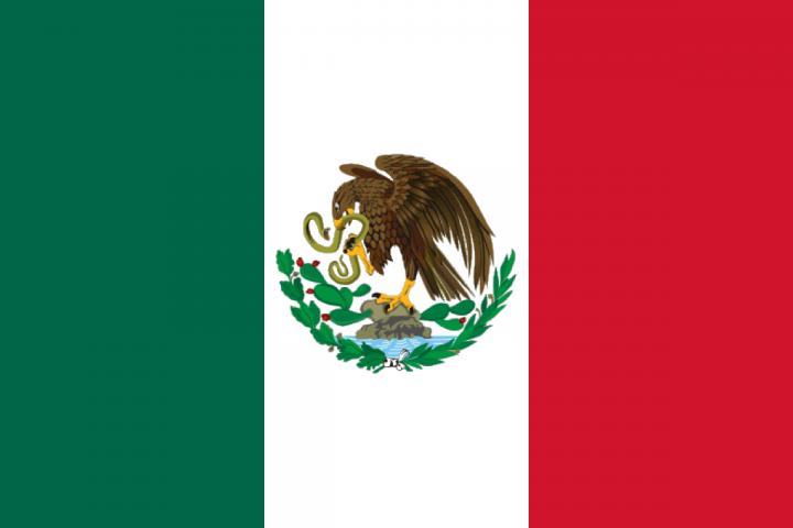 Mexico_flag-3