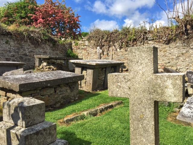 cemetery_jerpoint_park