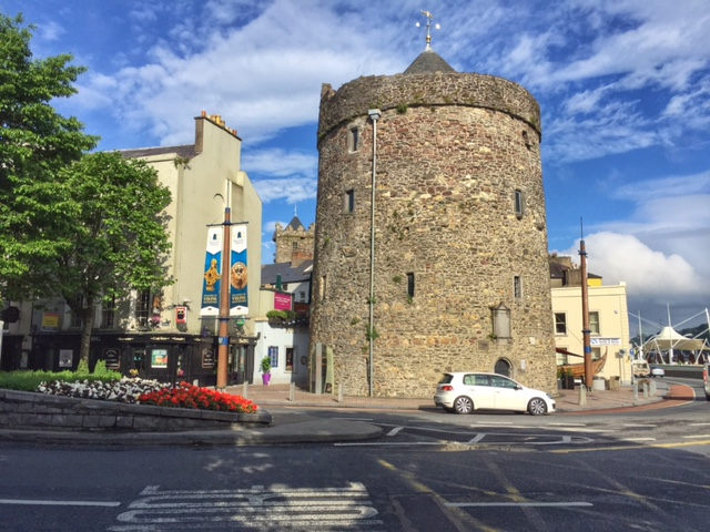 Exploring Waterford – Ireland's Oldest City