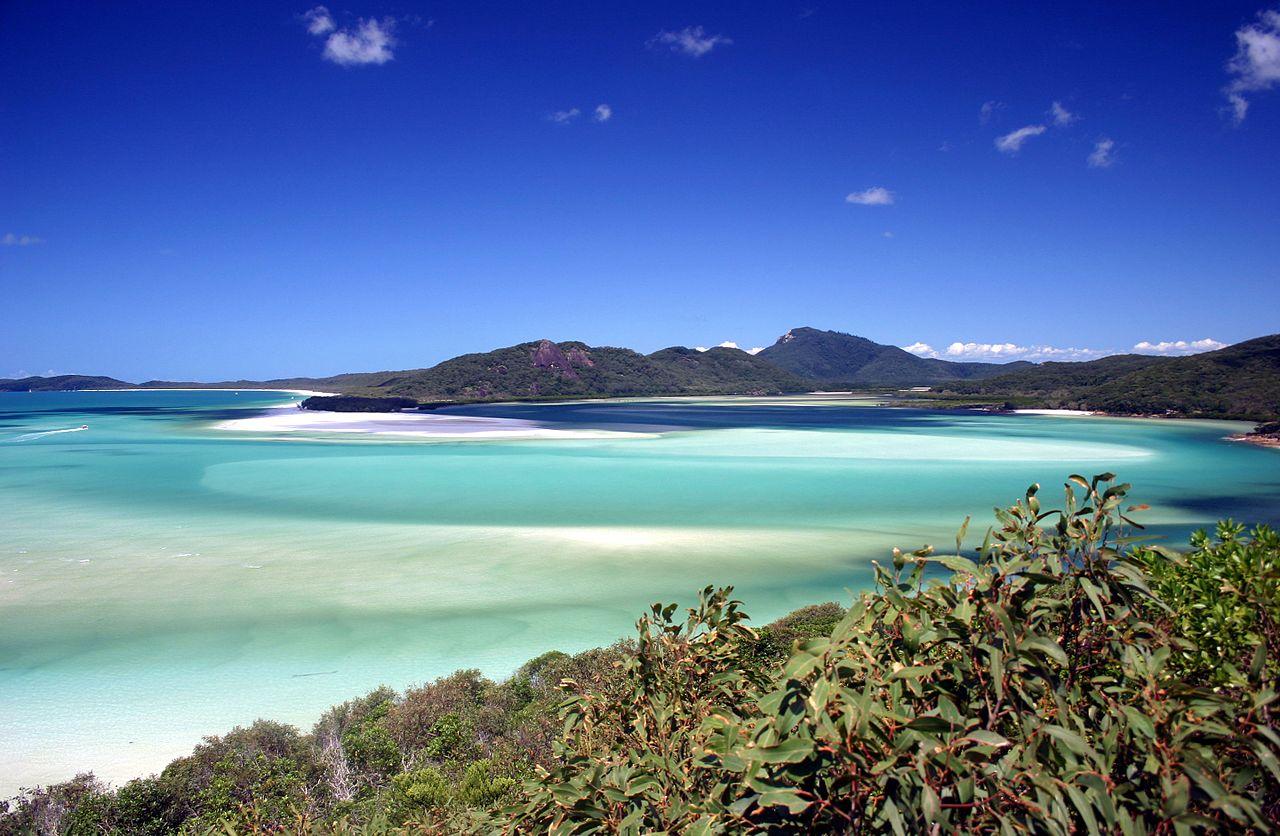 25 Best Beaches in Australia