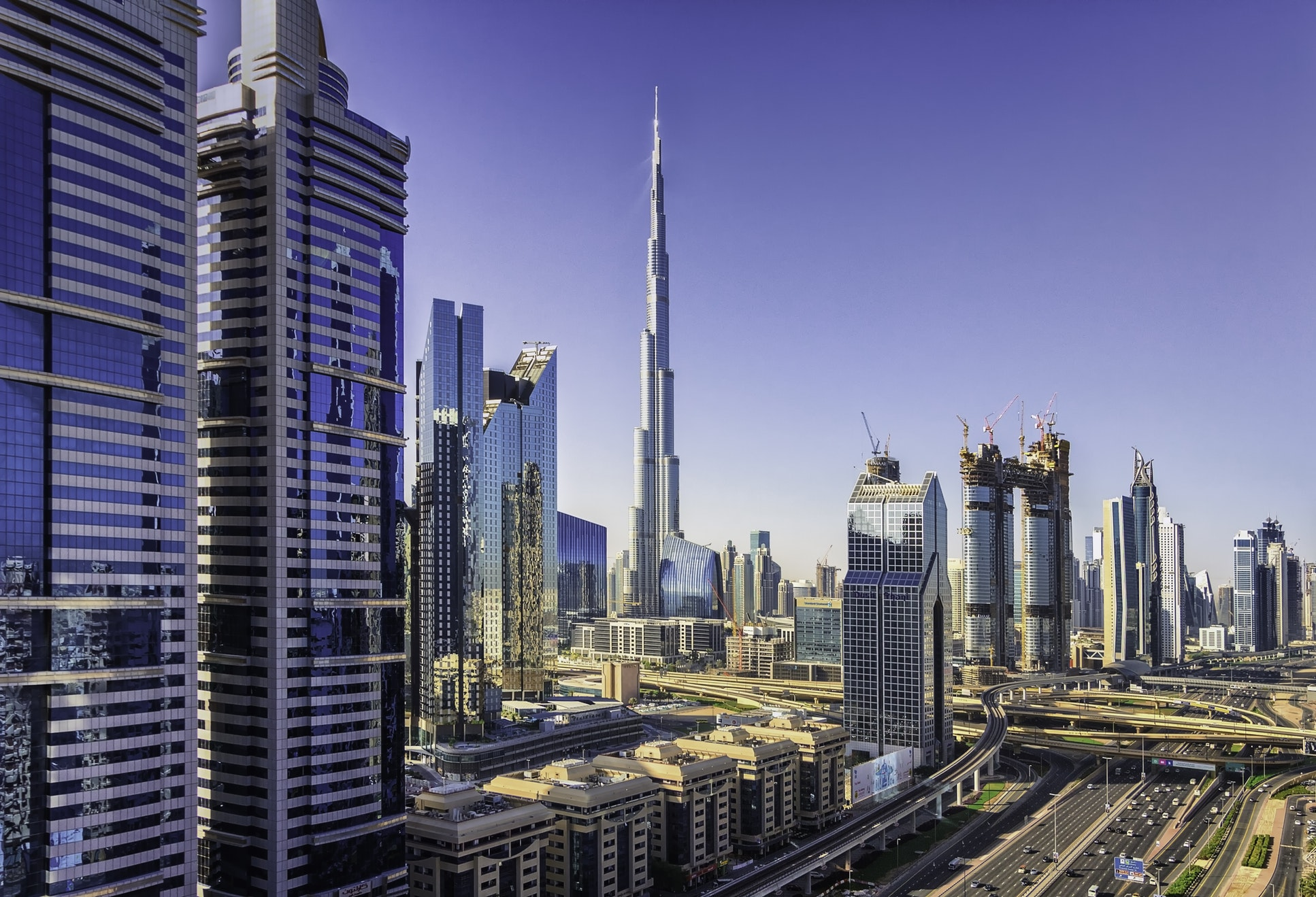 tips on how to save money in Dubai
