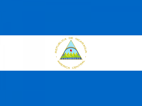 Interesting facts about Nicaragua, a gem in Central America.