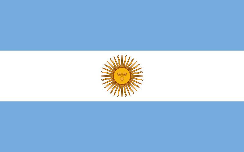 Fun and interesting facts about Argentina.