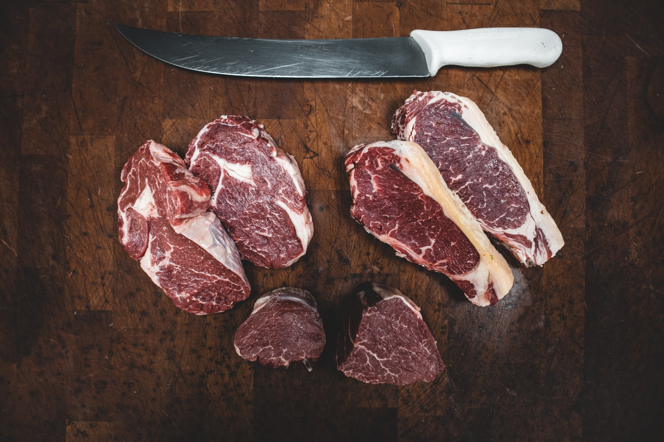 Complete Guide To Making Tough Meat Tender